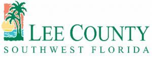 lee_county_fl_seal_638