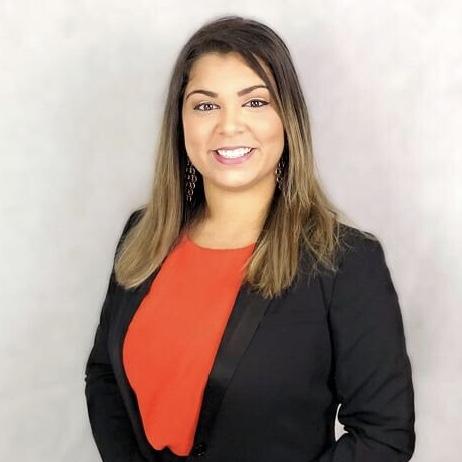 Eliana Tejada