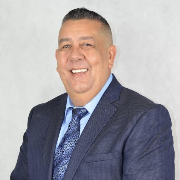 Carlos León