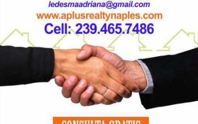 Free  Comparative Market Analysis (CMA)