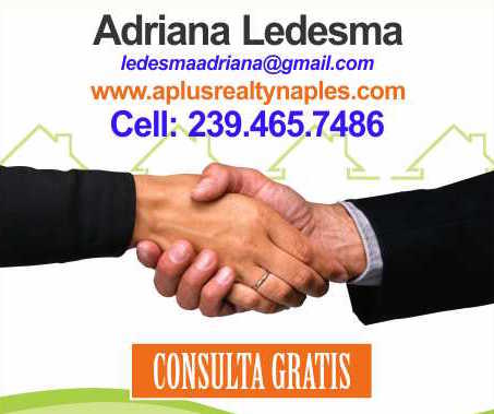 Free Comparative Market Analysis Cma  Aplus Realty