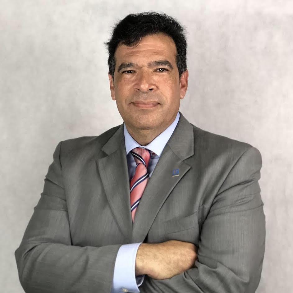 Abdiel Rodriguez