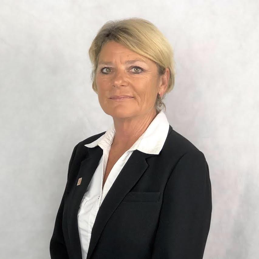 Cynthia C Zullo