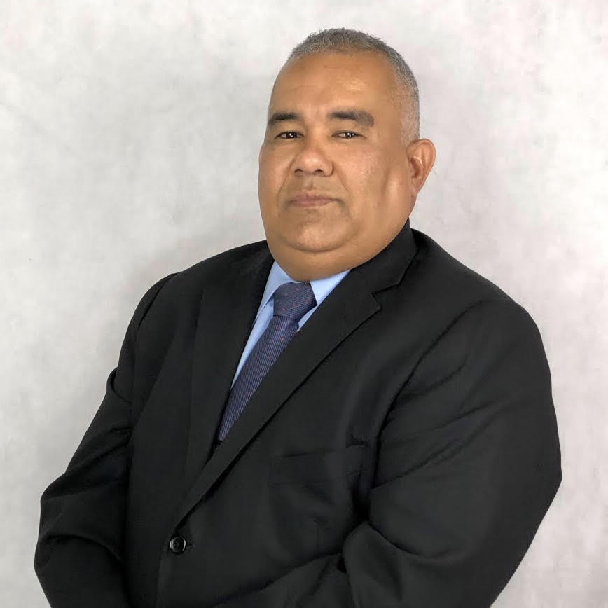 Eliu Cabrera