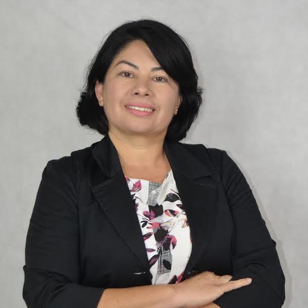 Sonia Ribera