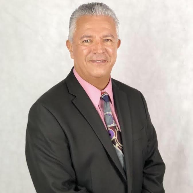 Mauricio Cifuentes